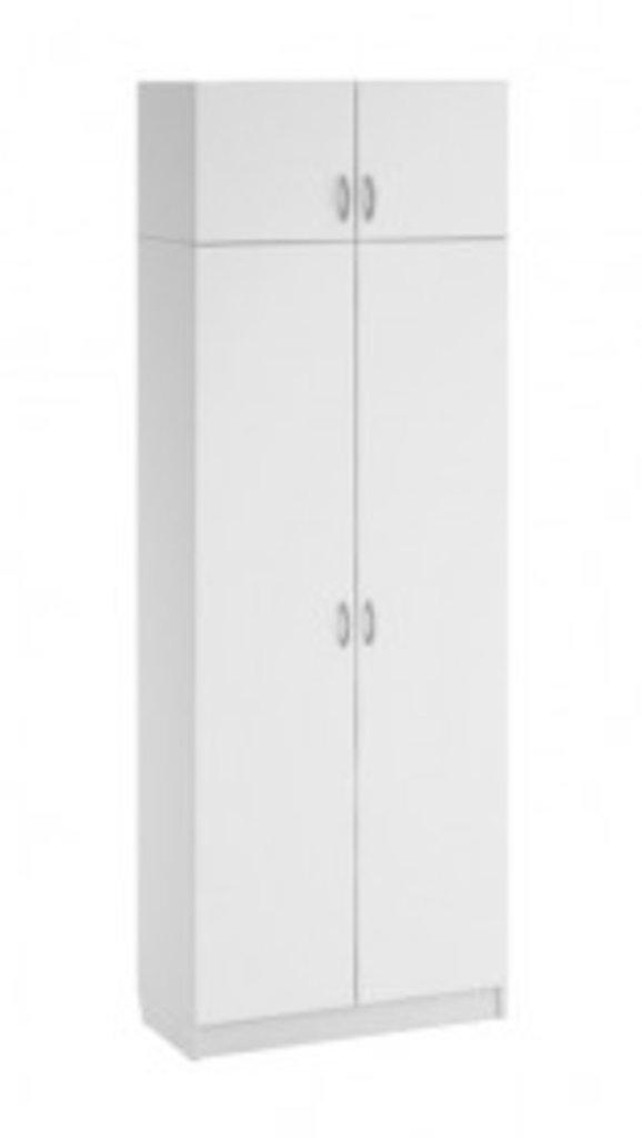Шкафы для документов: Шкаф для документов АСК ШК.13.04 (мод.1) в Техномед, ООО