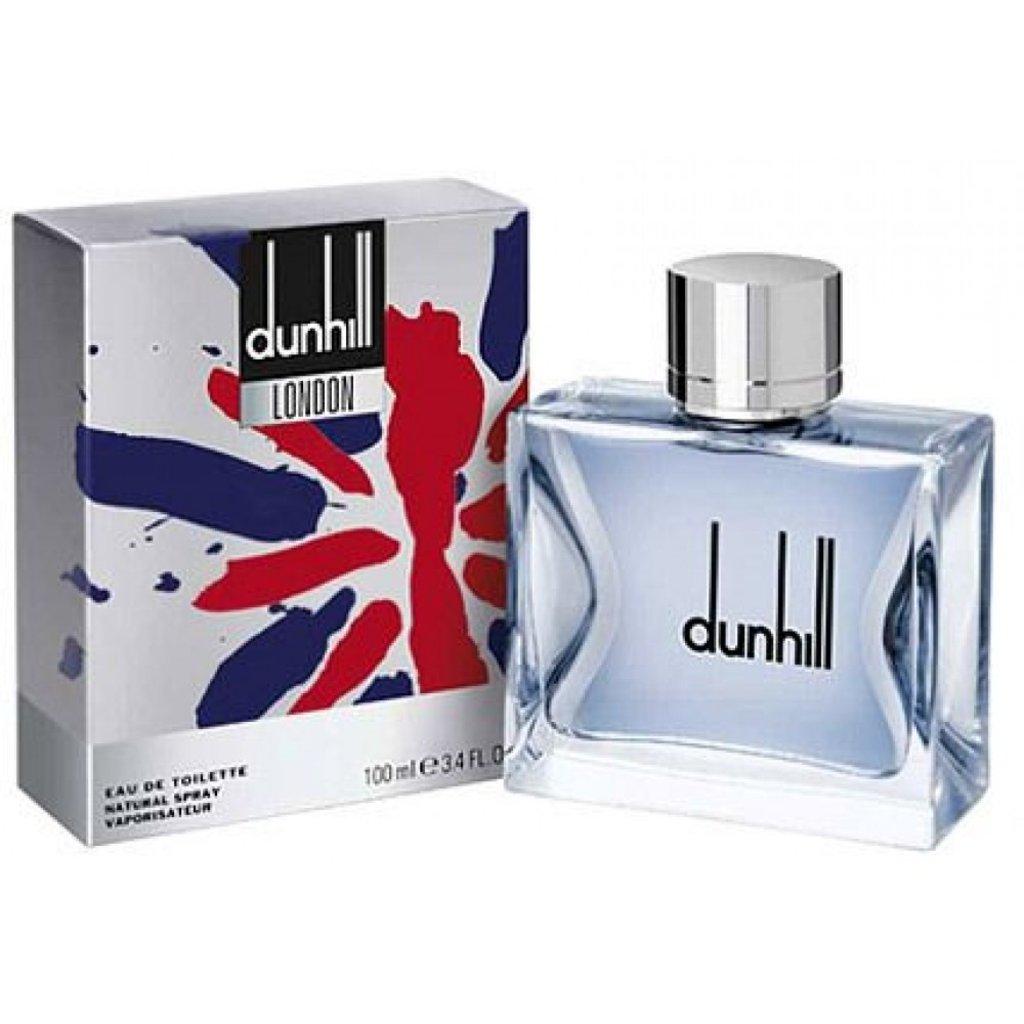 Dunhill: Dunhill London edt м Туалетная вода 100 ml в Элит-парфюм
