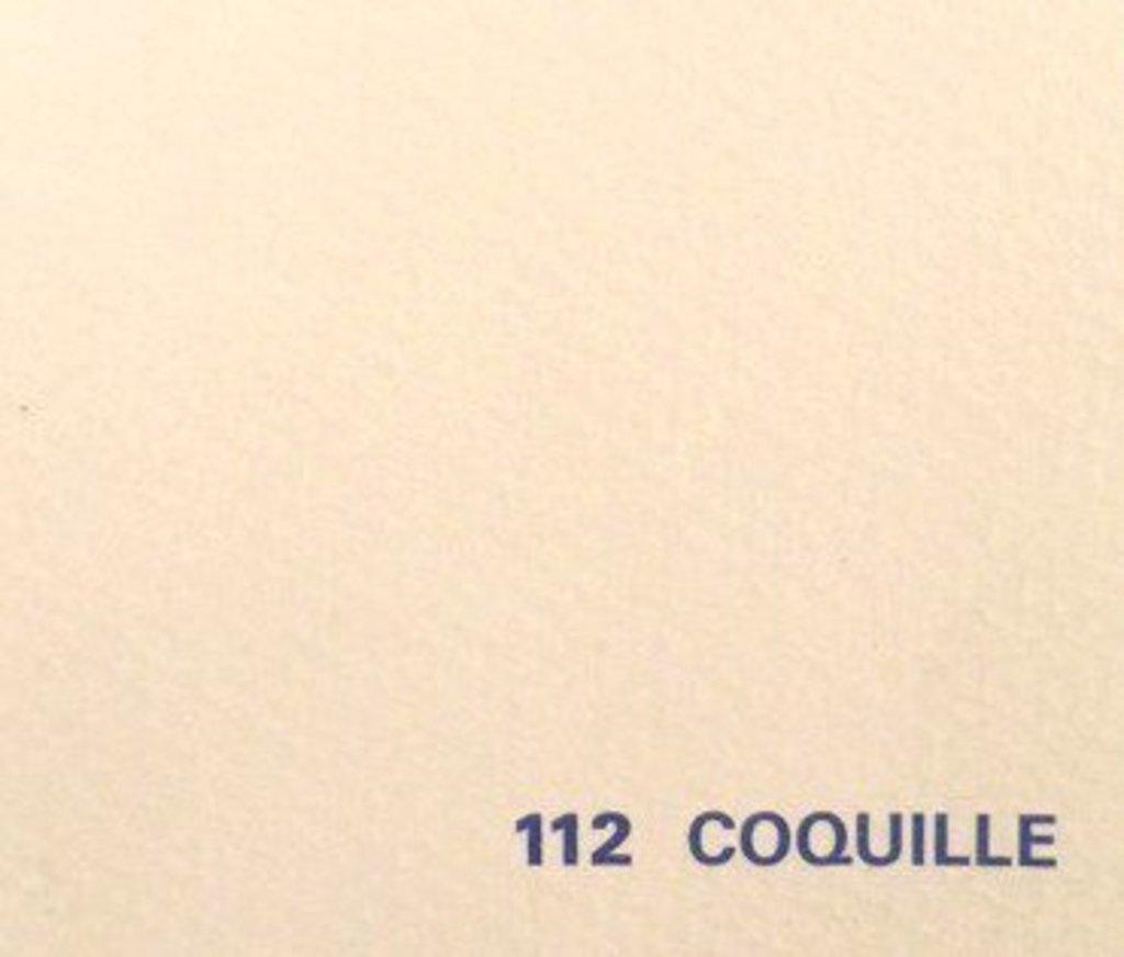 Бумага для пастели CANSON: Бумага для пастели Mi-Teintes 160г/м.кв 75*55см №112  Желтая скорлупа,1лист в Шедевр, художественный салон