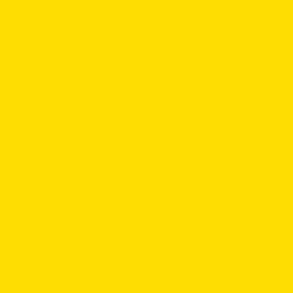 Бумага для пастели LANA: LANA Бумага для пастели,160г, 50х65,светло-желтый, 1л. в Шедевр, художественный салон
