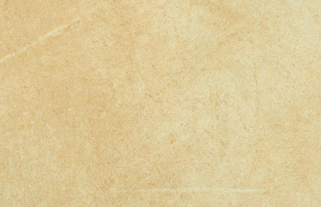 Столешницы из ламинированного ДСП, R9: Столешница Прованс (кат.A) в МебельСтрой