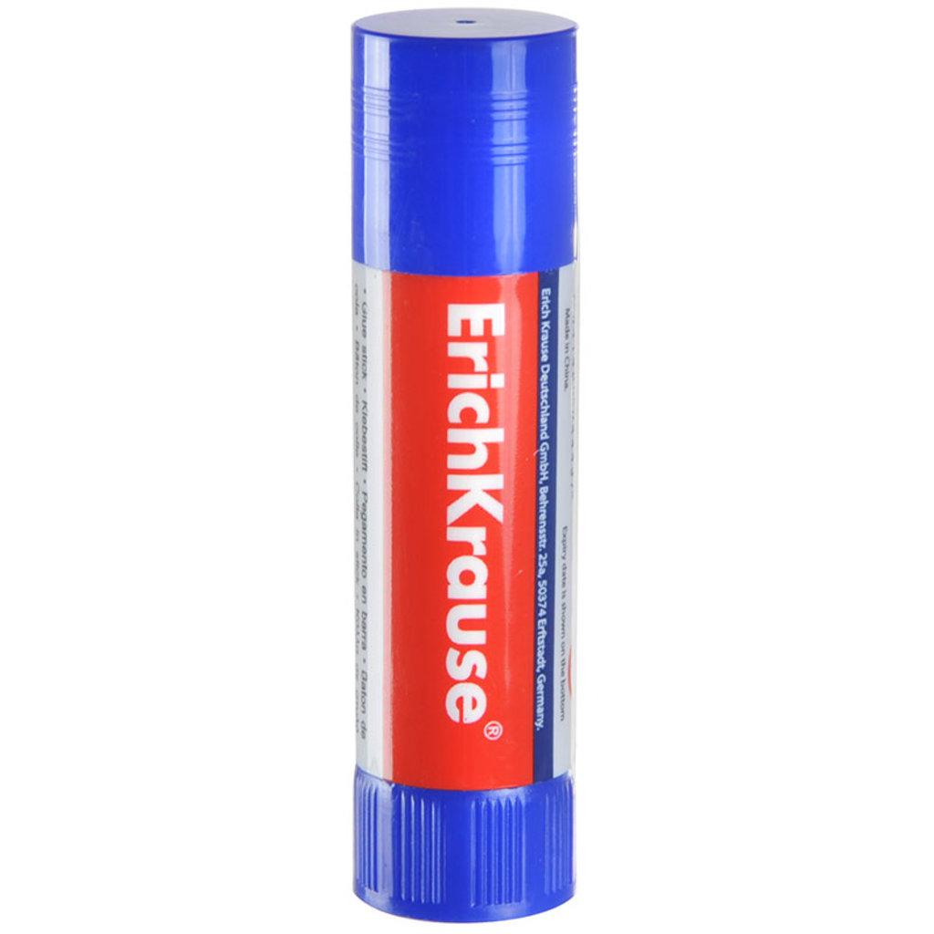 Клей: Клей-карандаш 21 гр. ЕК 2368 в Шедевр, художественный салон