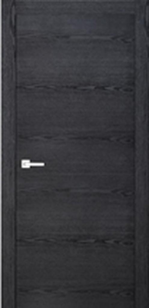 Двери межкомнатные: PREMIO в ОКНА ДЛЯ ЖИЗНИ, производство пластиковых конструкций