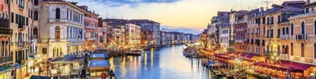 Фартуки ЛакКом 4 мм.: Венеция №1 в Ателье мебели Формат