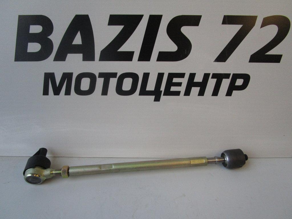 Запчасти для техники CF: Тяга рулевая Z6 CF 9060-104020 в Базис72