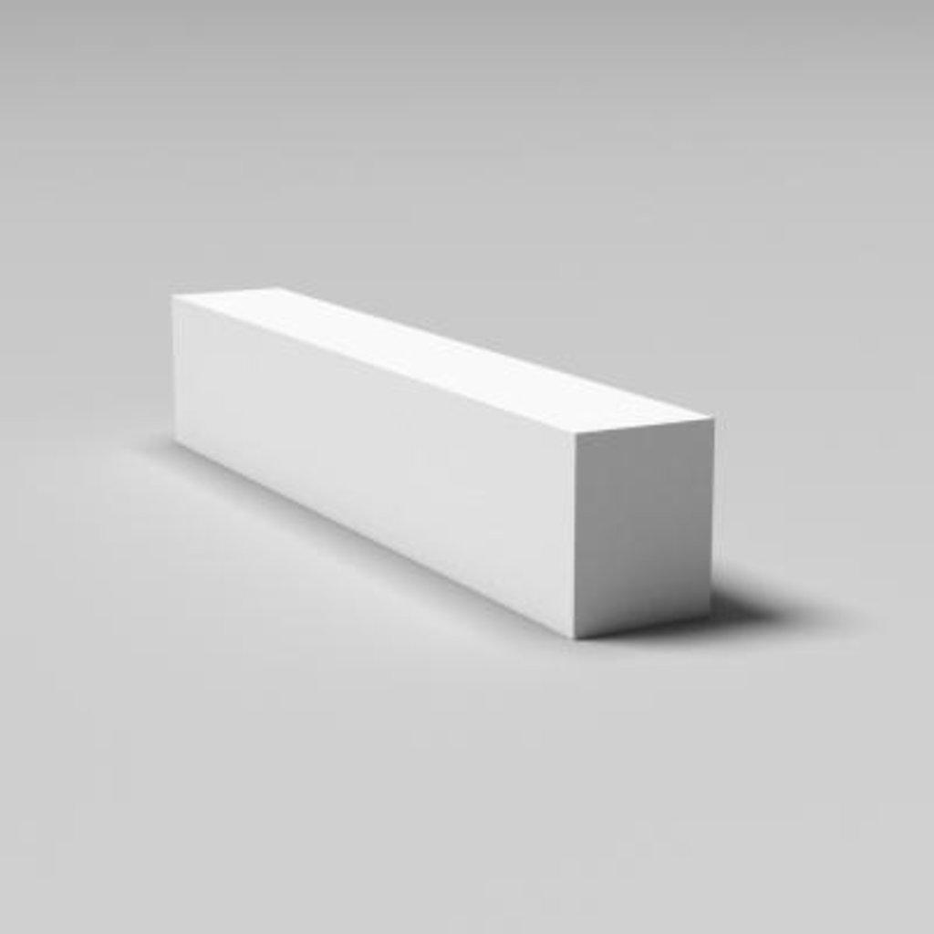 Перемычки из автоклавного ячеистого бетона: Перемычка ПБ 3а (ПБ13.2.25-1,9Я) в Сибит