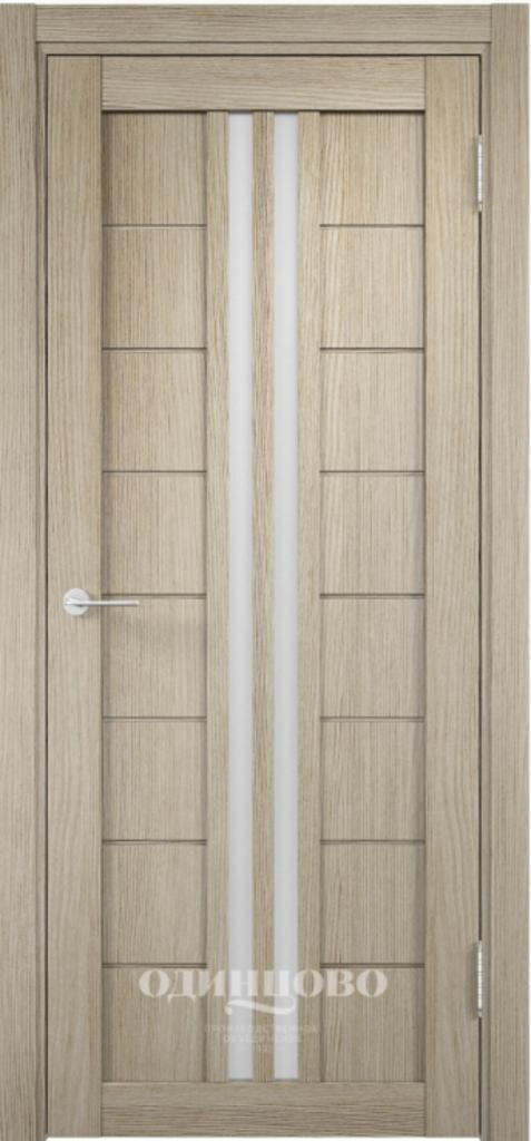 Серия Берлин: Берлин 08 ДО в Двери в Тюмени, межкомнатные двери, входные двери