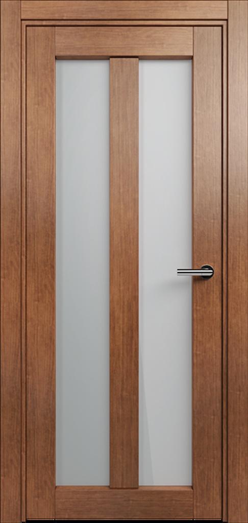 2.Межкомнатные двери Статус серия. ОПТИМА модель 135 в Двери в Тюмени, межкомнатные двери, входные двери