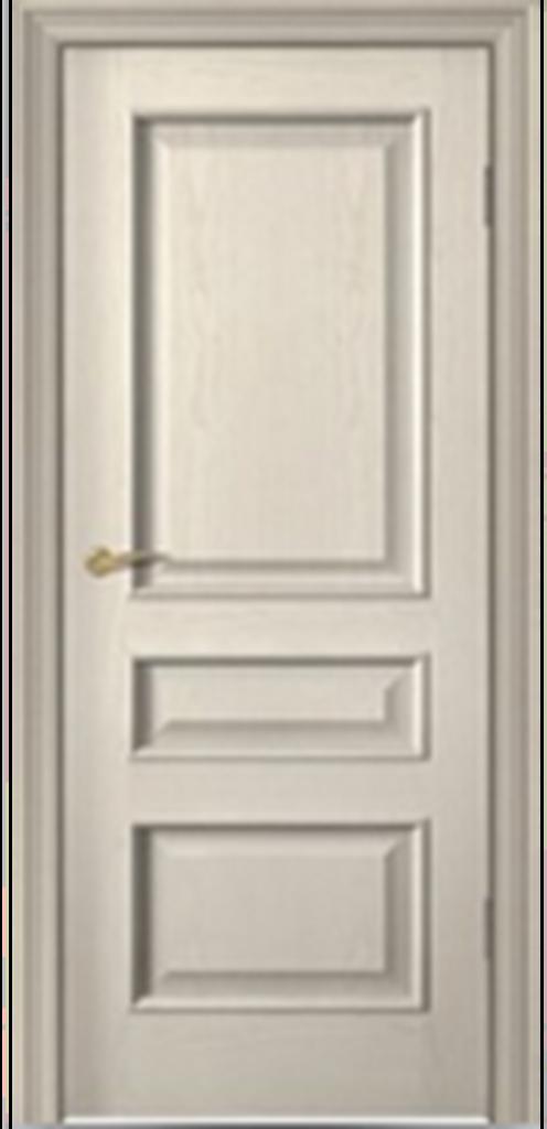 Двери межкомнатные: БАРСЕЛОНА в ОКНА ДЛЯ ЖИЗНИ, производство пластиковых конструкций