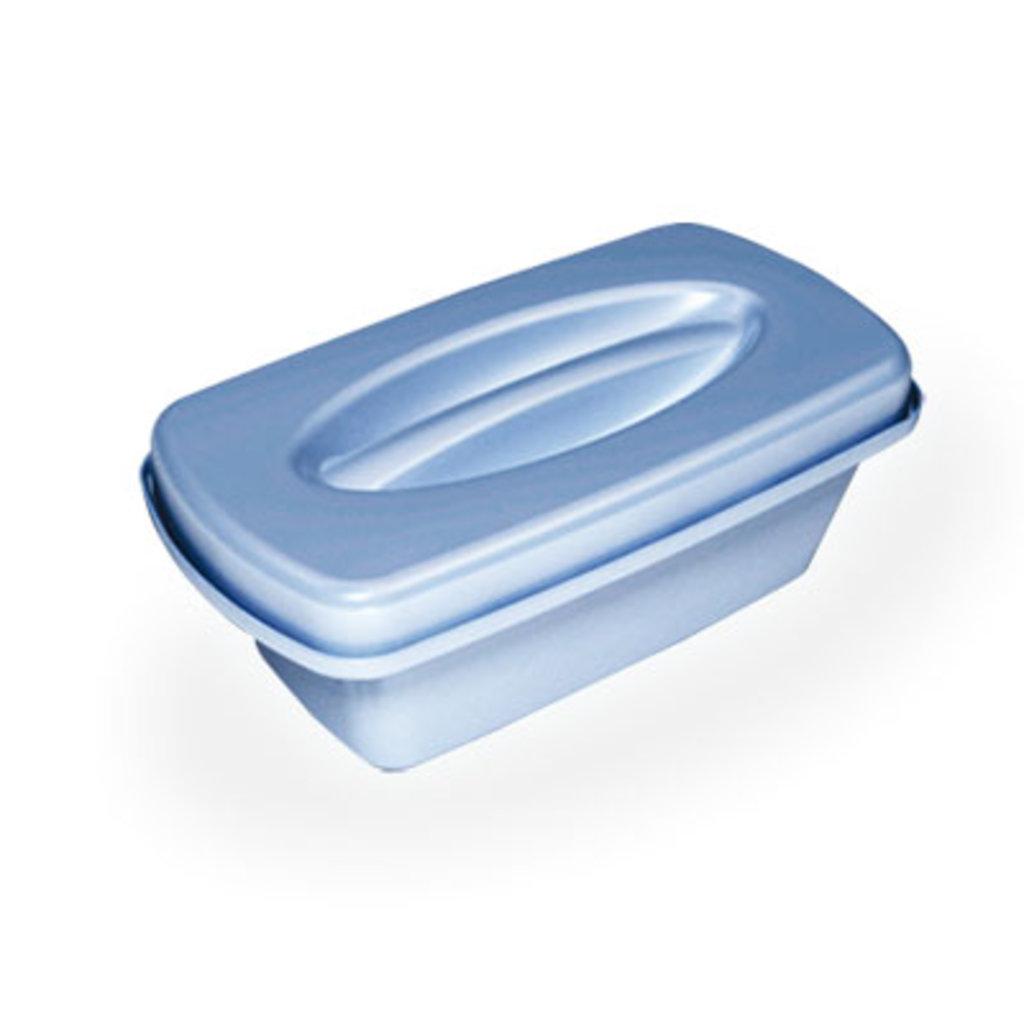 Контейнеры ЕДПО: Контейнер КДС-1 Кронт в Техномед, ООО