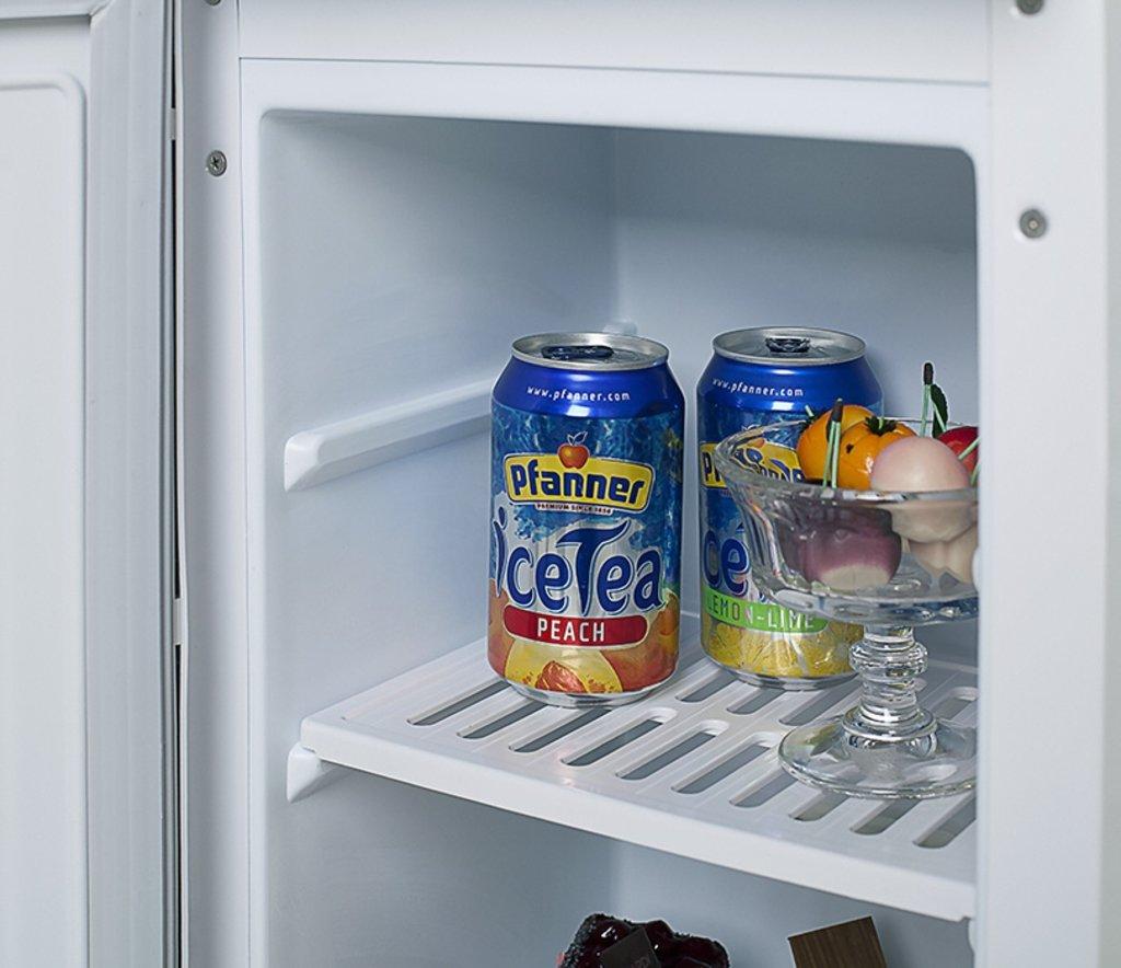Кулеры для воды: Кулер с холодильником в Доставка бутилированной воды, Юмас