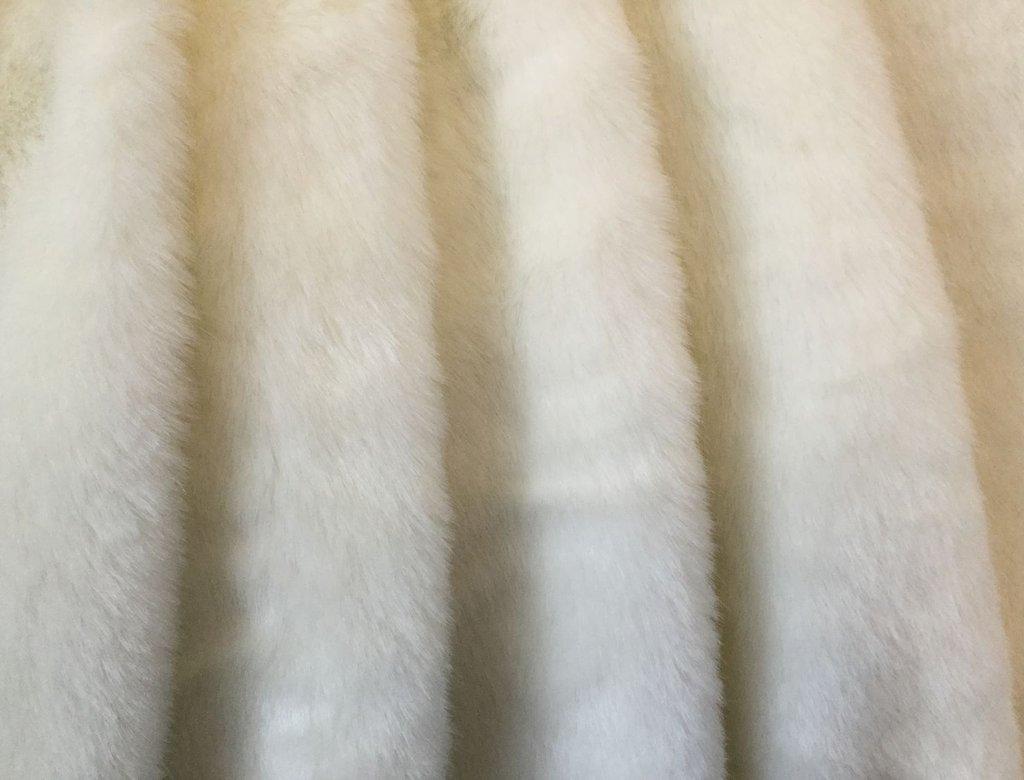 Ткани, общее: Искусственный мех в Уют, салон-магазин, ИП Кофанова Т.А.