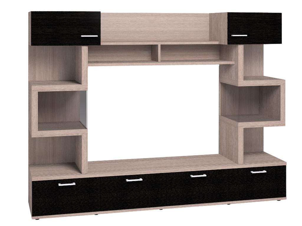 Шкафы, общие: Шкаф МЦН BERLIN 2 в Стильная мебель
