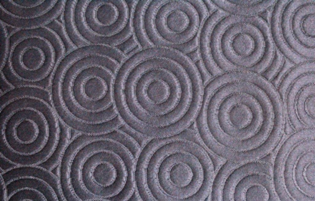 Портьерные ткани: Senza-3 в Салон штор, Виссон