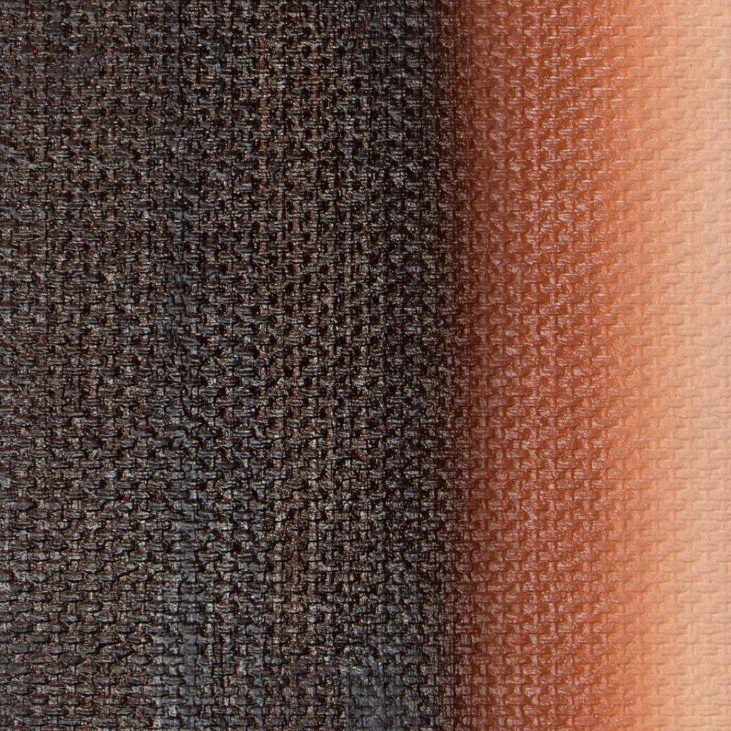 "МАСТЕР-КЛАСС: Краска масляная ""МАСТЕР-КЛАСС""  марс оранжевый прозрачный 46мл в Шедевр, художественный салон"