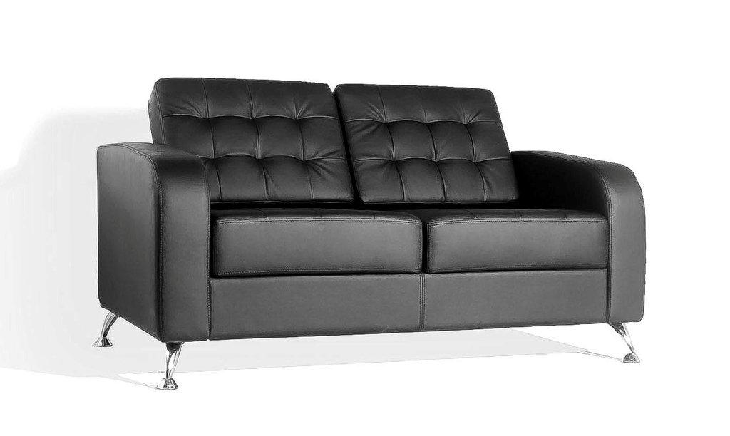 """Офисные диваны: Офисный диван """"Сальвадор"""" в Амадео"""
