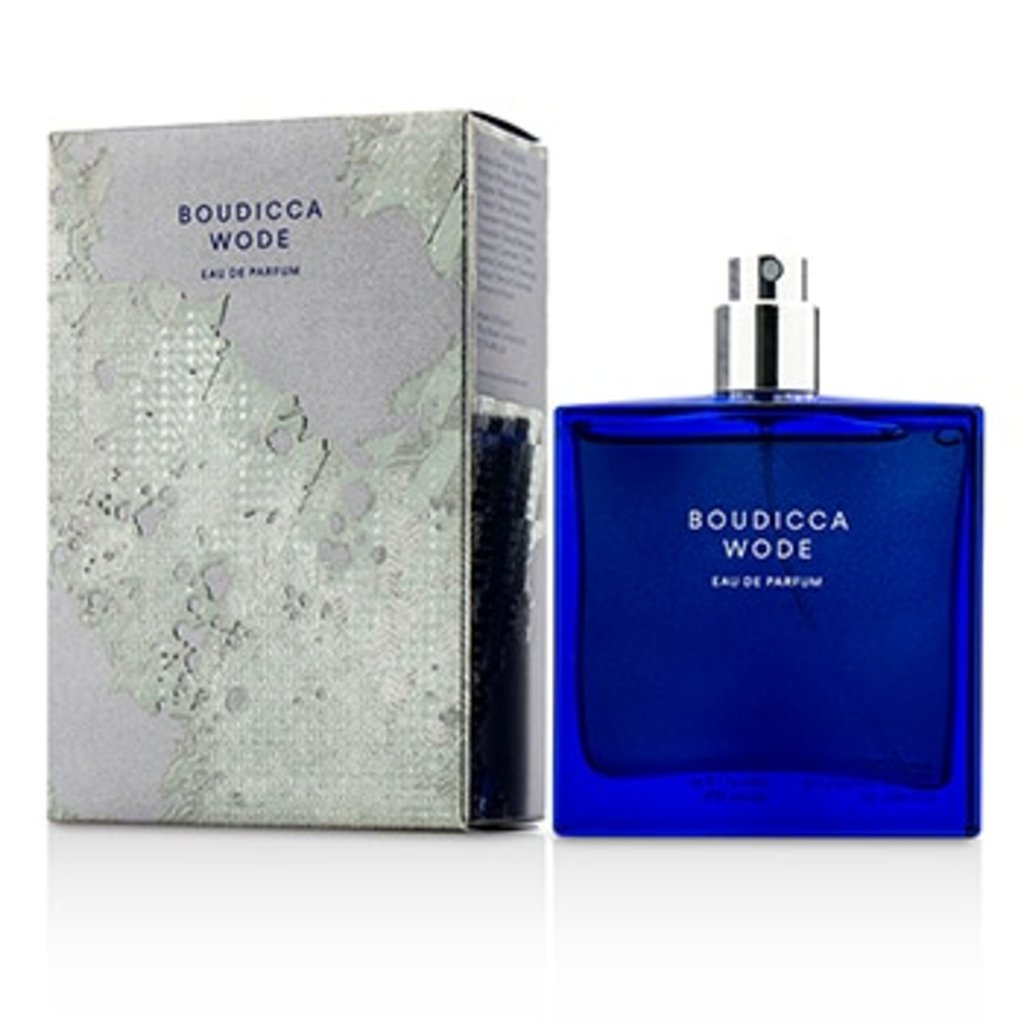 Escentric Molecules (Эксцентрик Молекул): Escentric Molecules Boudicca Wode edt 100ml в Мой флакон