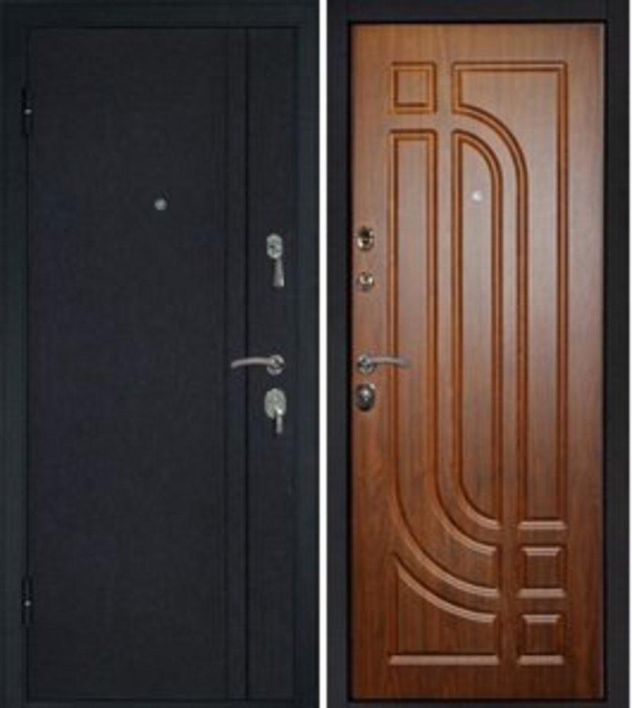 Двери Алмаз Космо: Орион в Модуль Плюс