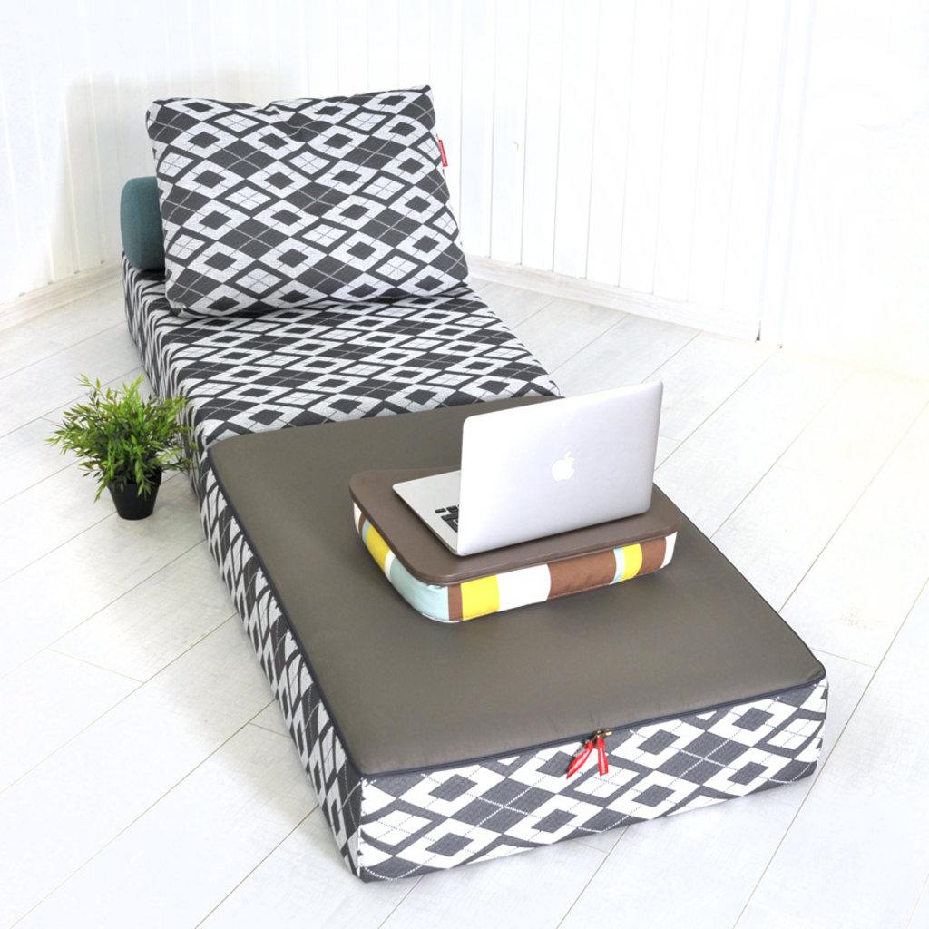 """Кресло-кровать: Кресло-кровать """"Мартин"""" в Амадео"""