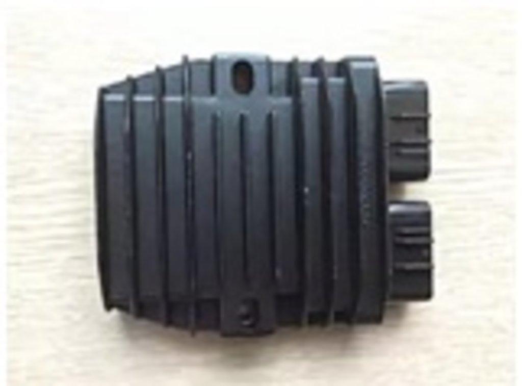 Регулятор напряжения на квадроциклы Х5, Х6, Х5НО, Х8, U8,Z8 CF Moto в Базис72