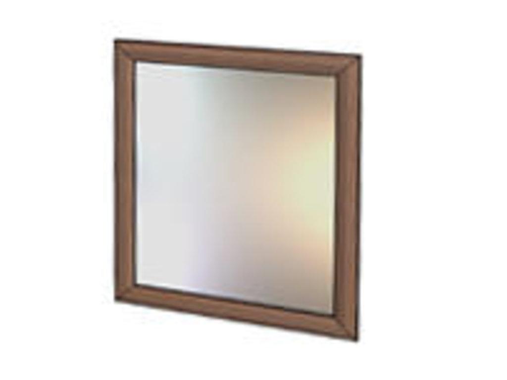 Мебель для спальни Соната. Модульная серия.: Зеркало серия Соната в Уютный дом