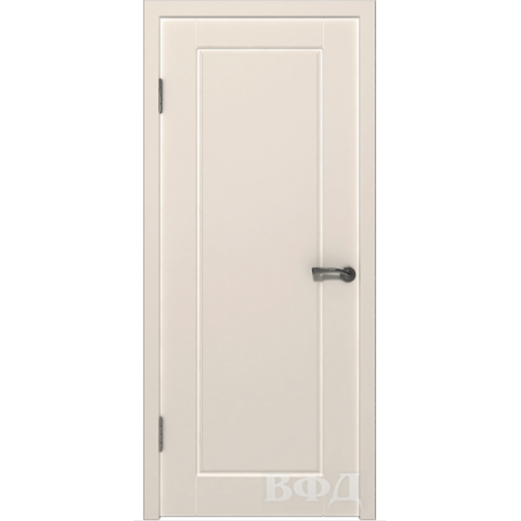 Межкомнатные двери: Межкомнатная дверь Порта ДГ/ДО в Двери в Тюмени, межкомнатные двери, входные двери