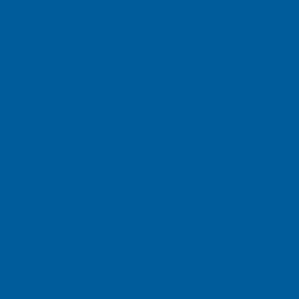 Бумага цветная 50*70см: FOLIA Цветная бумага, 300г/м2 50х70, королевский голубой 1лист в Шедевр, художественный салон