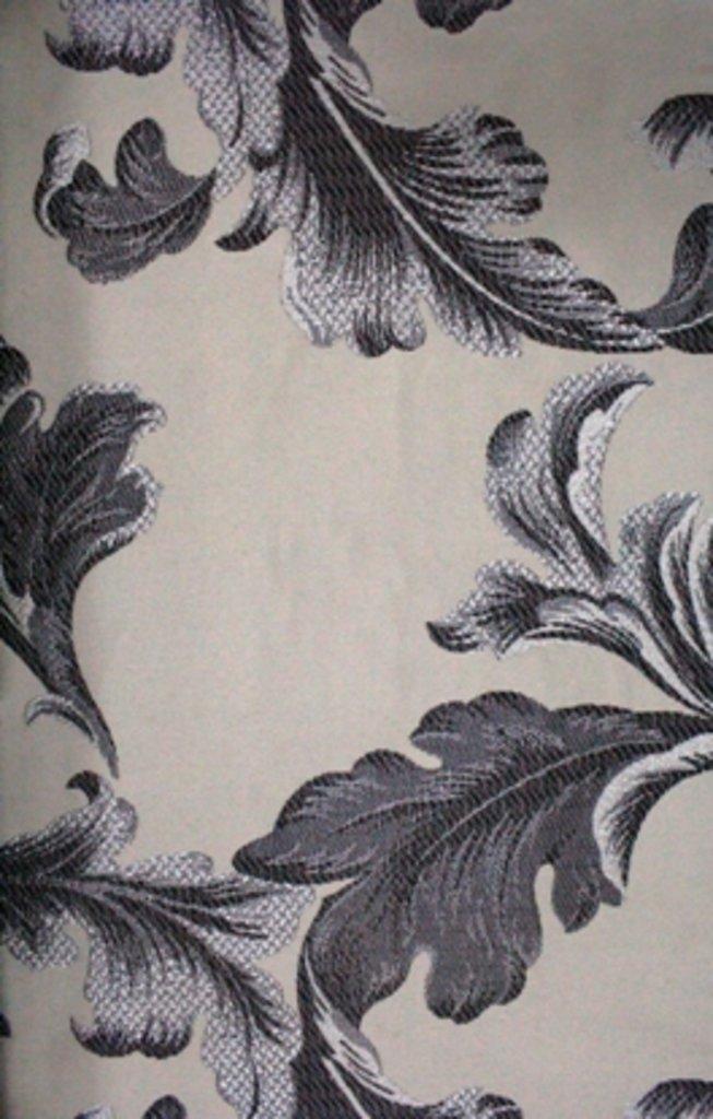 Портьерные ткани: Casanova-7 в Салон штор, Виссон