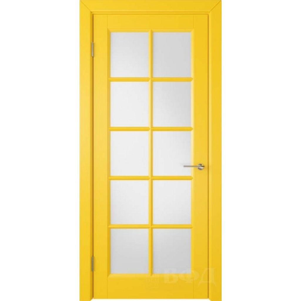 Межкомнатные двери: Дверь Гланта ДО  Коллекция STOCKHOLM в Двери в Тюмени, межкомнатные двери, входные двери