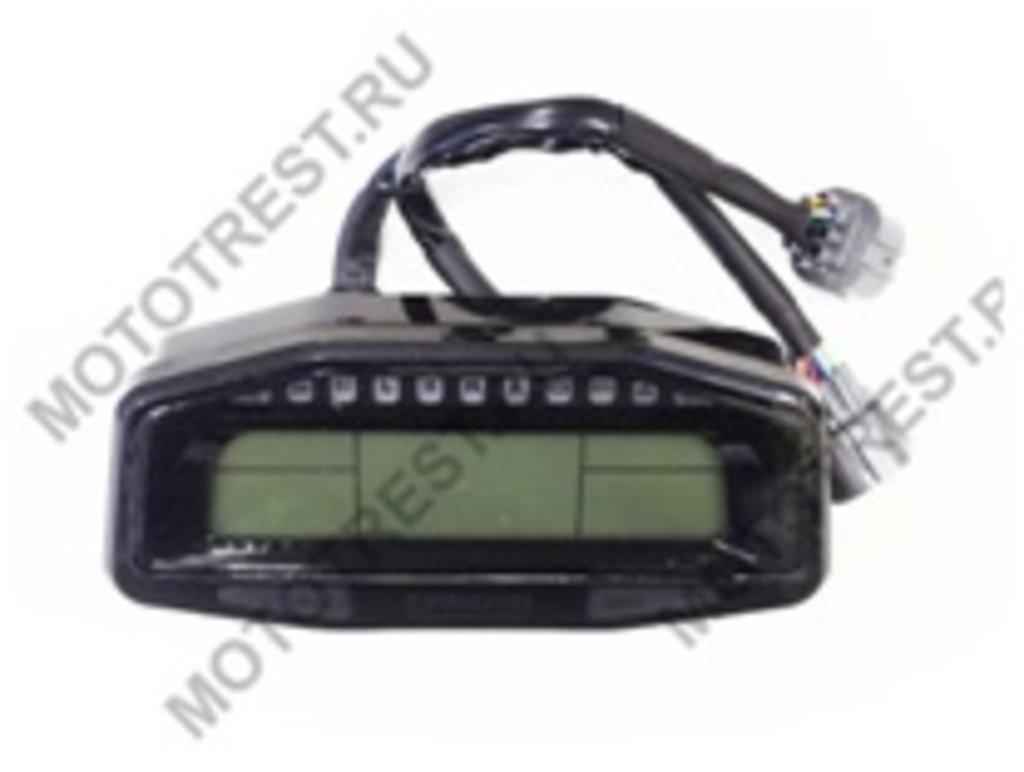 Панель приборов (SUMITOMO) Х5, Х6, Х5НО, Х8 CF Moto в Базис72