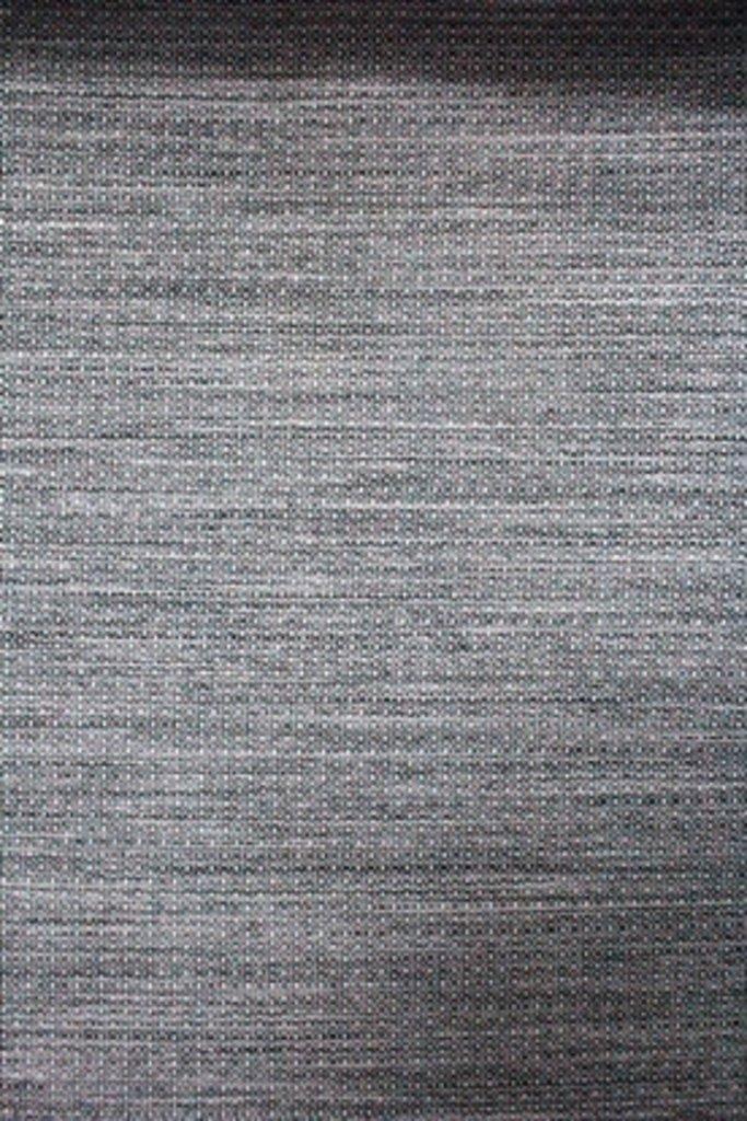Портьерные ткани: Glim в Салон штор, Виссон