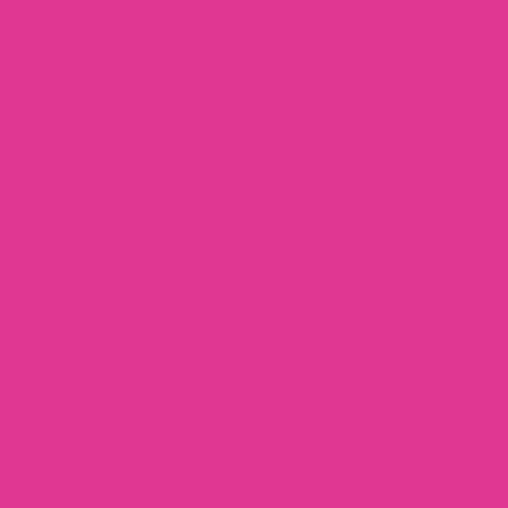 Бумага цветная 50*70см: FOLIA Цветная бумага, 130 гр/м2, 50х70см., гвоздика, 1 лист в Шедевр, художественный салон