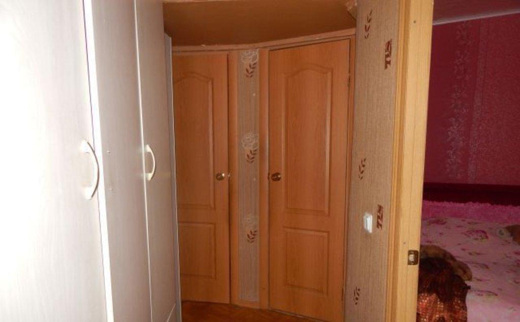 2-комн. квартира: 2-к квартира, 49 м², 4/12 эт. Северное шоссе, д.19 в А.Н.Квадратный метр