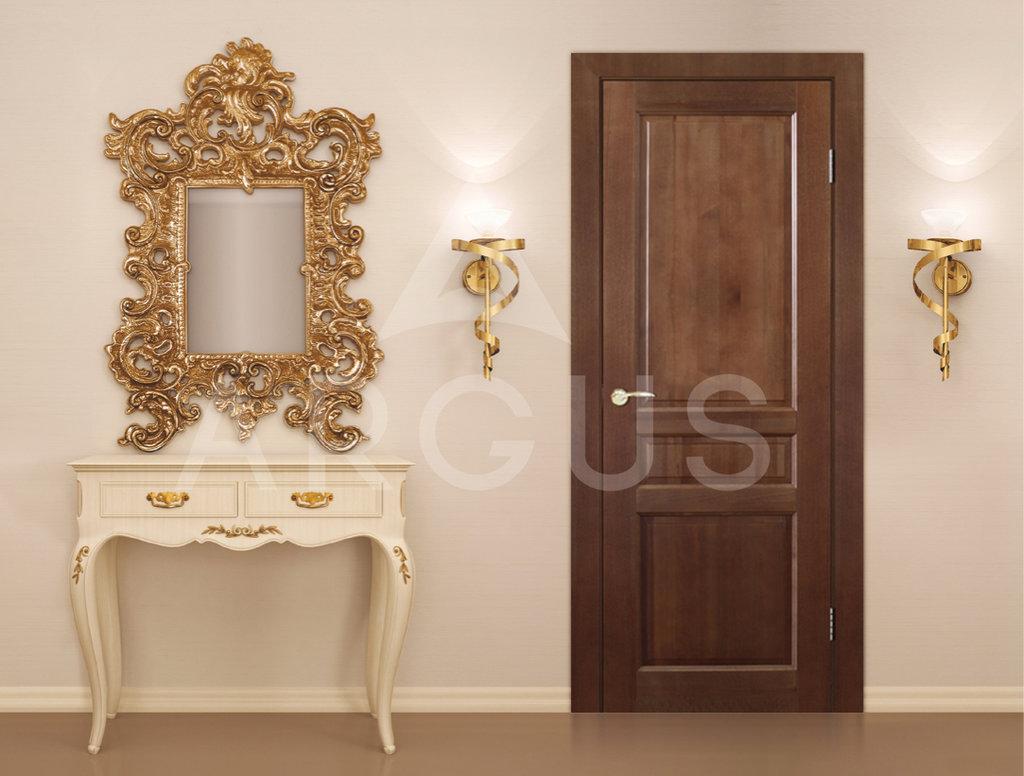 Входные двери в Тюмени: Входная дверь ДА-29 Джулия | Аргус в Двери в Тюмени, межкомнатные двери, входные двери