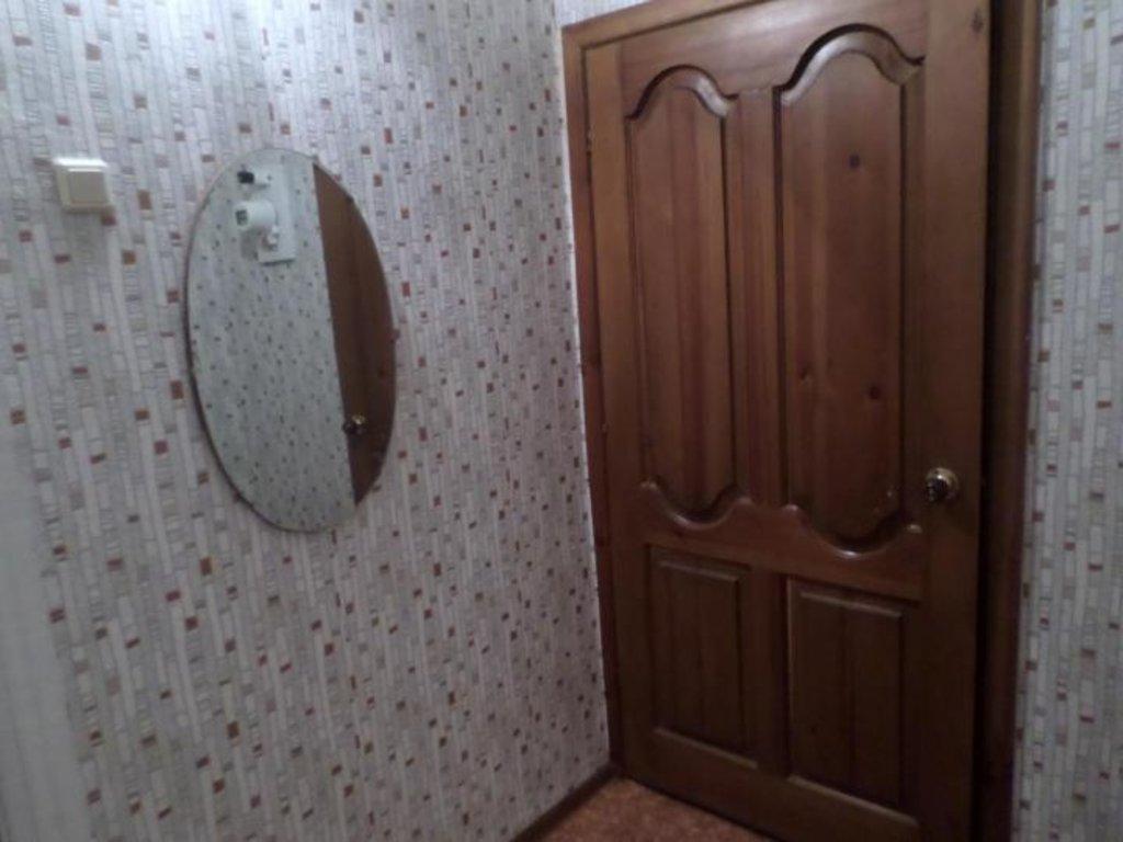 2-комн. квартиры: г. Орск, Кутузова, д.21 в Эверест