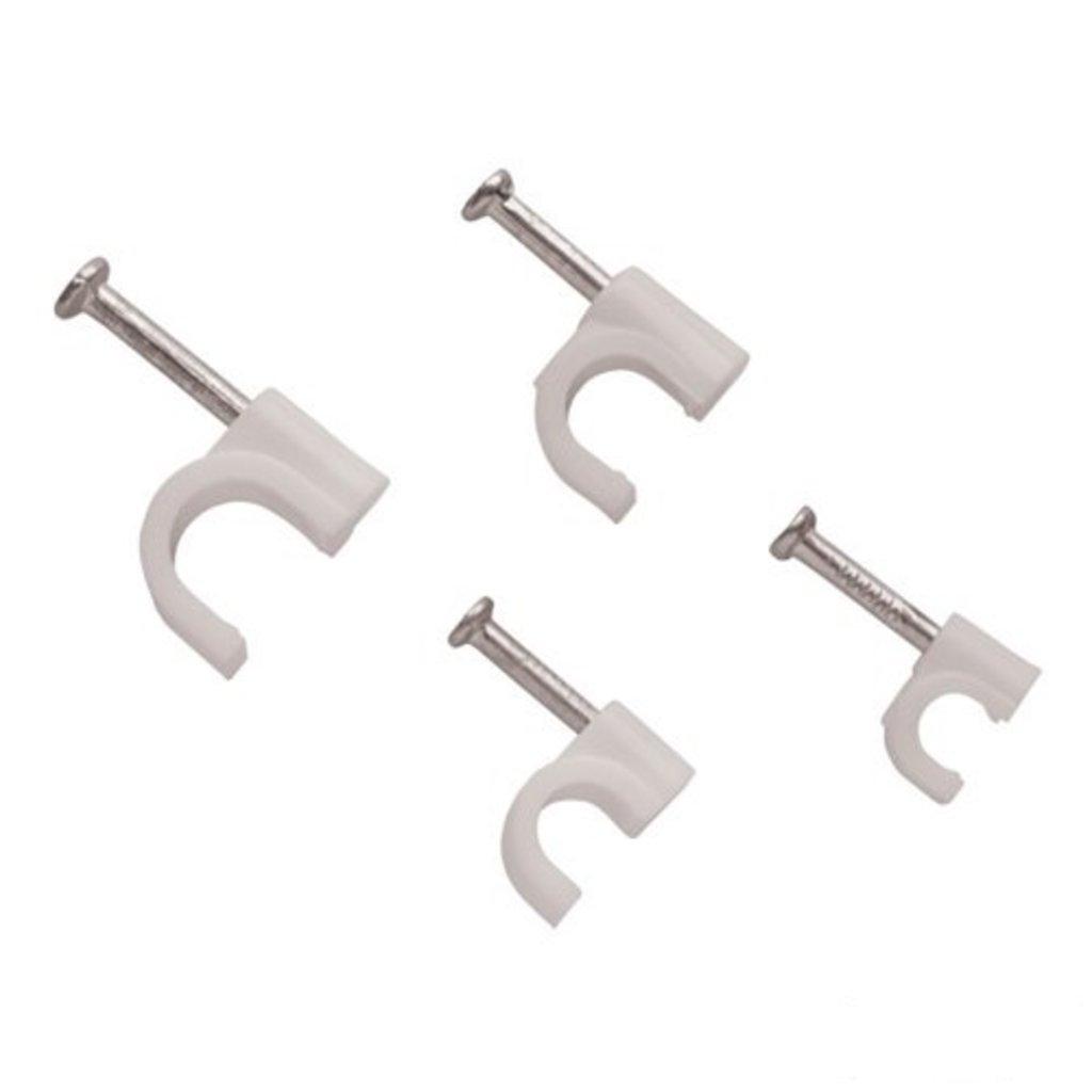 Крепежные изделия: Крепеж пластиковый в Крепеж, Оптово-розничный склад крепежа