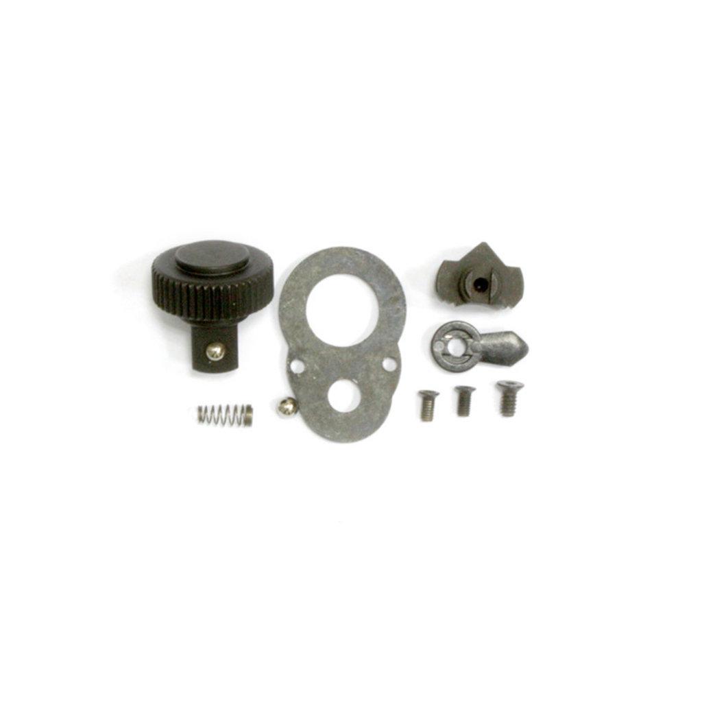 Ключи: Ремонтный комплект для динамометрического ключа в Арсенал, магазин, ИП Соколов В.Л.