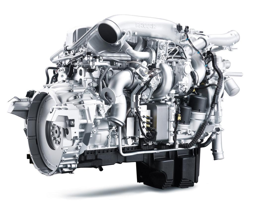 Автозапчасти для грузовых автомобилей: Китайский двигатель в Автотехснаб, автозапчасти и сервис для грузовиков и спецтехники