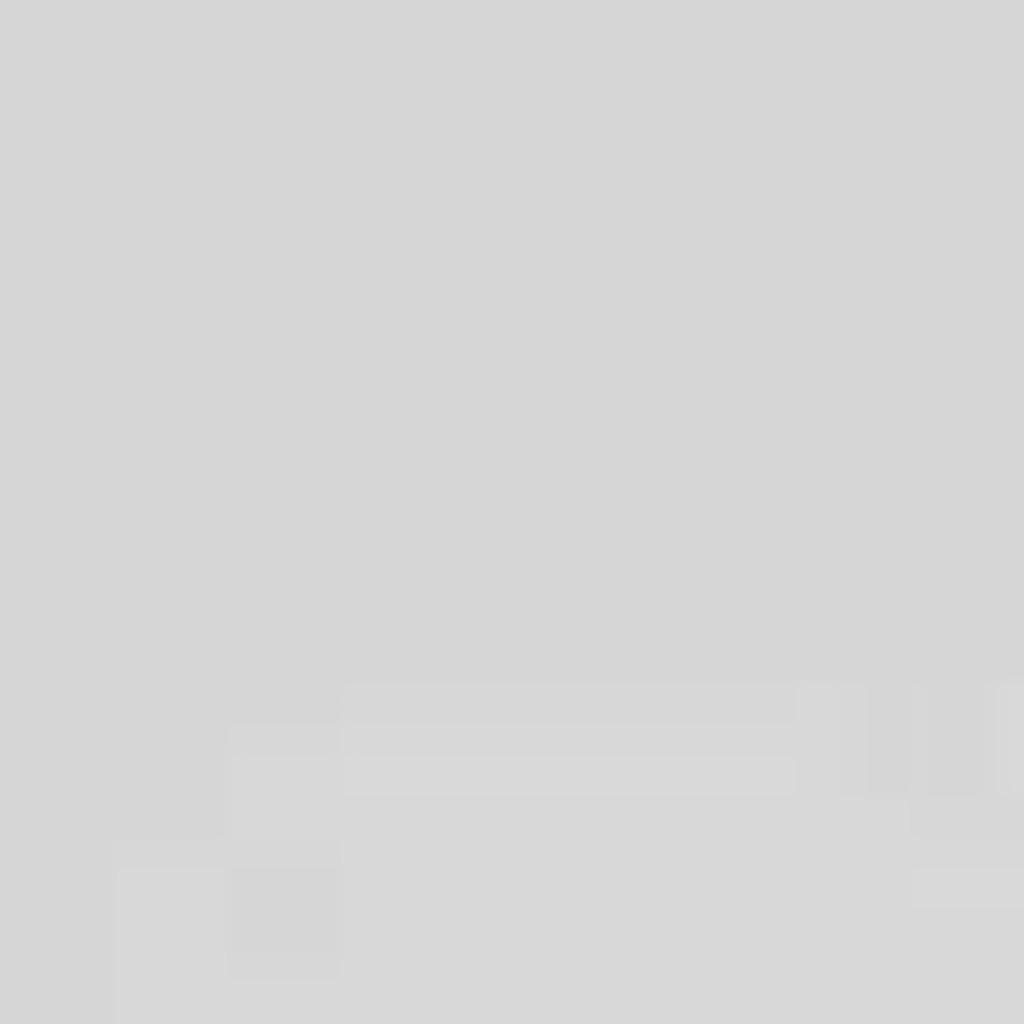 Потолки Армстронг (минеральное волокно): Потолочная плита Neeva (Cement) в Мир Потолков