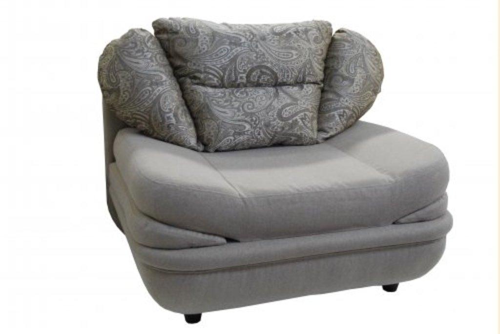 Банкетки и кресла: Кресло Бруклин в Диван Плюс