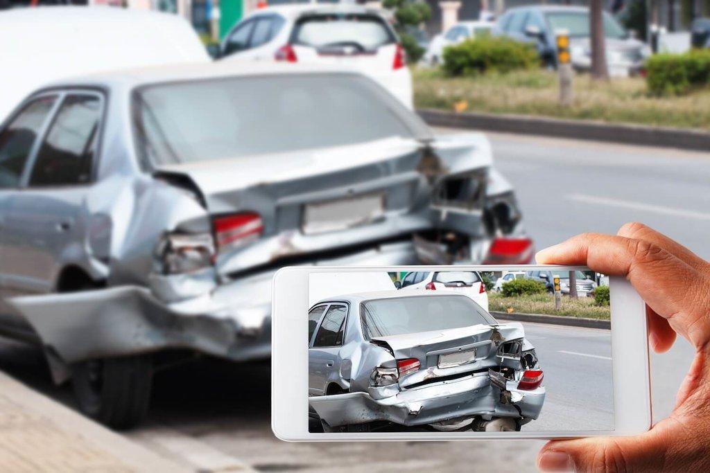 Автоэкспертиза: Независимая экспертиза автомобиля в Автоэксперт, ИП Журавлев И.М.
