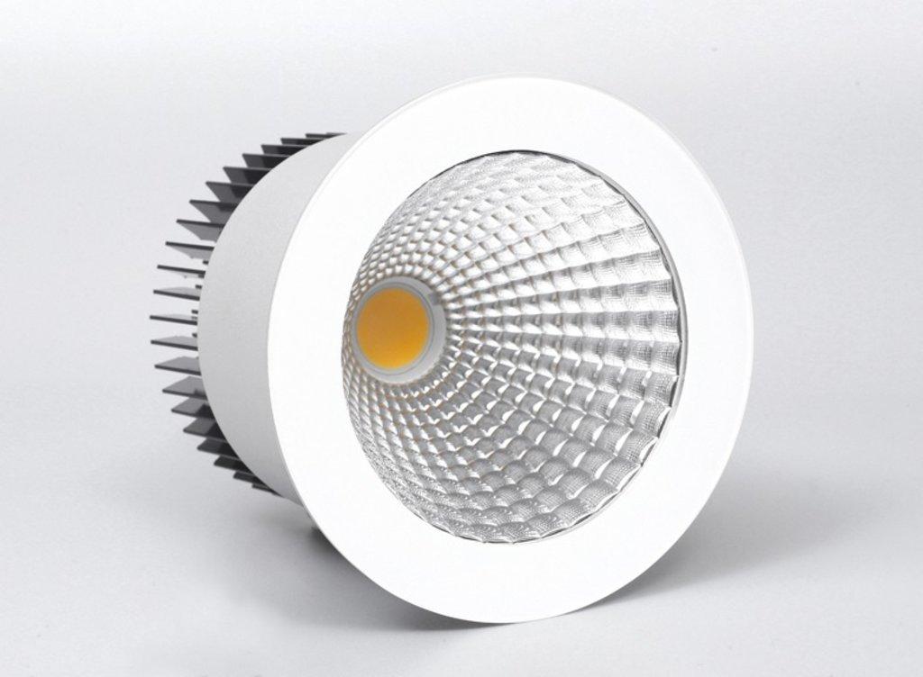 Светодиодные светильники: Светильник ADL в ВДМ, Все для мебели, ИП Жарова Л. И.