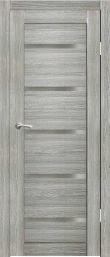 Двери Тк ВИП: Бьянка в Салон дверей Доминго Ноябрьск