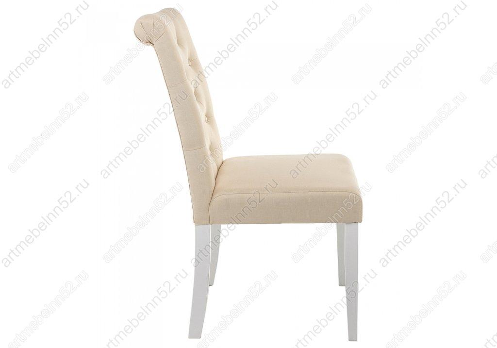 Стулья, кресла для кафе, бара, ресторана: Стул 11021 в АРТ-МЕБЕЛЬ НН