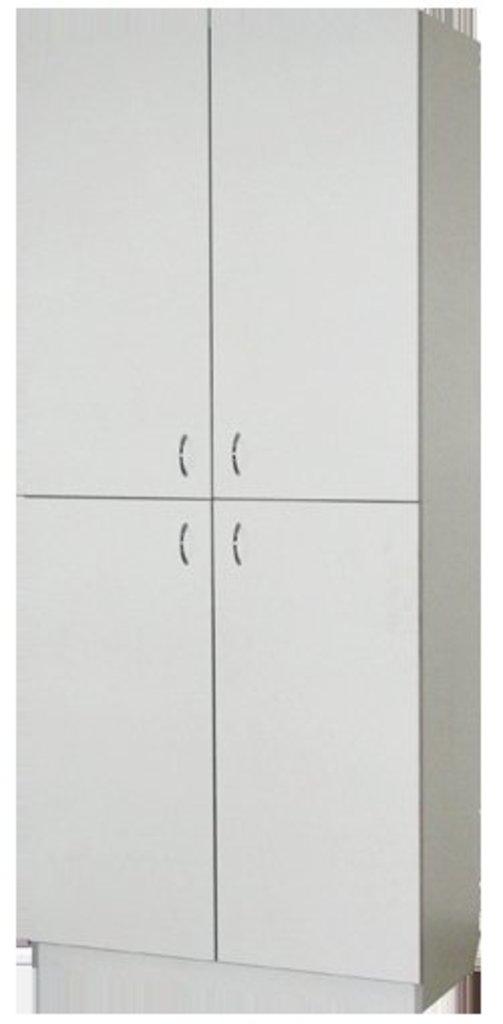 Шкафы общего назначения: Шкаф общего назначения МД-503.01 МСК в Техномед, ООО