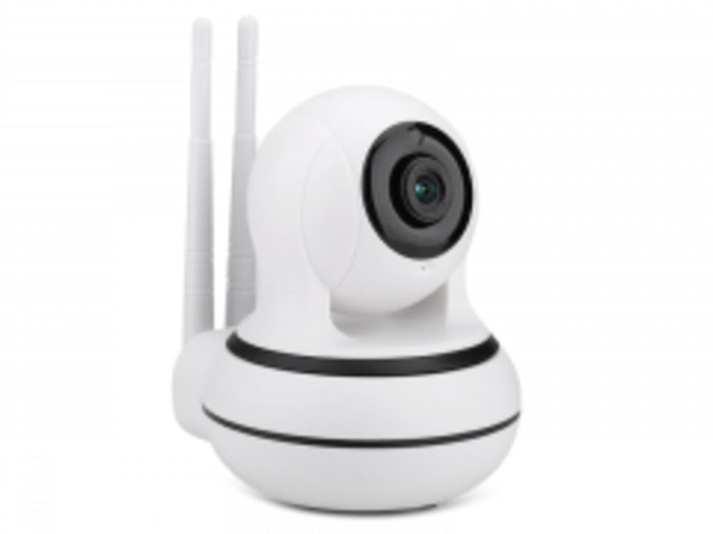 IP видеокамеры: Видеокамера  MicroVision MV-P35M11B 2.0MP Wi-Fi в Микровидео