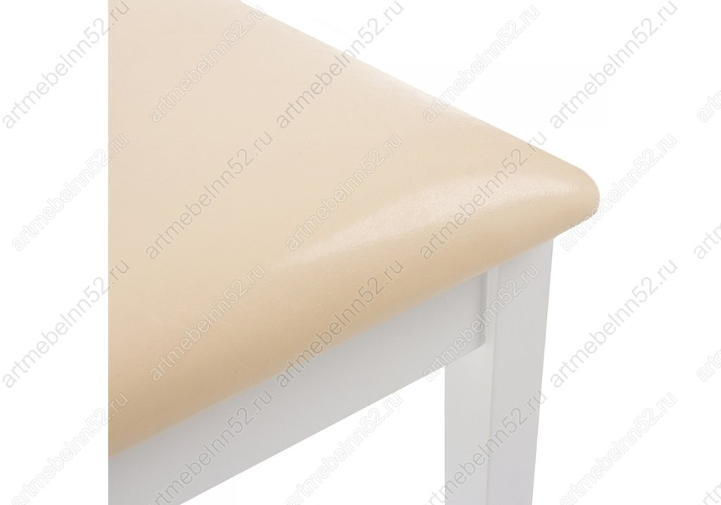 Стулья, кресла деревянный для кафе, бара, ресторана.: Стул 11003 в АРТ-МЕБЕЛЬ НН