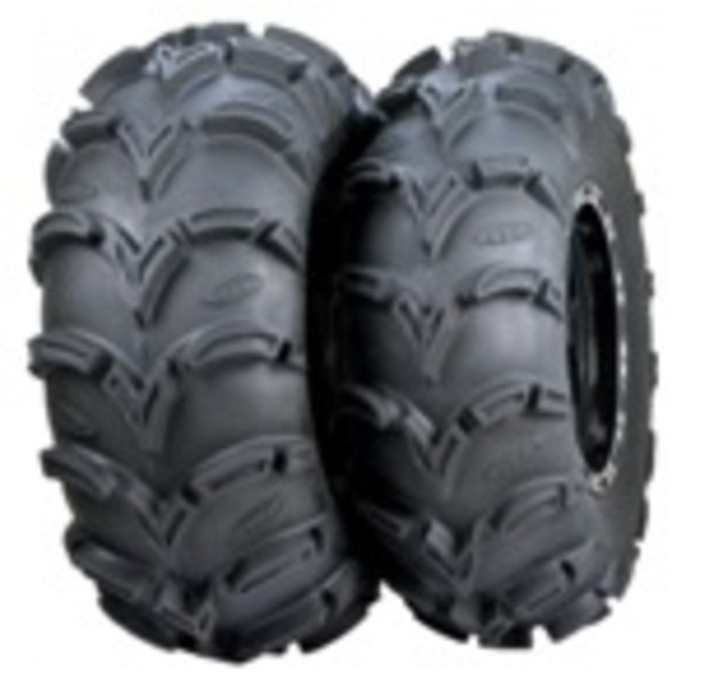 Покрышка ITP MUD LITE XL в Базис72