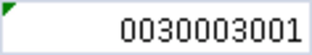Запчасти для холодильников: Щиток ящика Бирюса узкий прозрачный - 125.127.129.130.131.133.146.148 (облицовка сосуда) 48х16см 0030003001 в АНС ПРОЕКТ, ООО, Сервисный центр