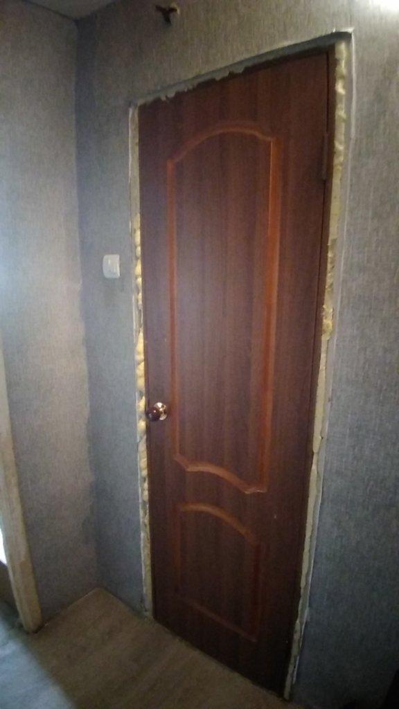 2-комн. квартира: 2-комнатная квартира улица Маяковского дом 8 в Перспектива, АН